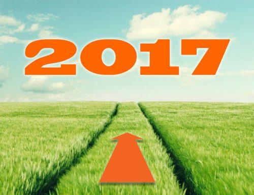 3 zmeny pre lepšiu plynulosť reči v rok 2017